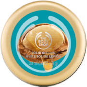 Argan Lip Tin 20ml