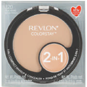ColorStay Compact Makeup Powder True Beige