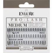 Individual Lashes Medium