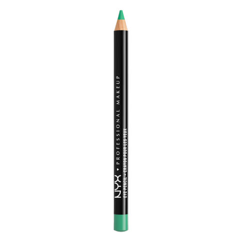 Slim Eye Pencil Teal 1.0g