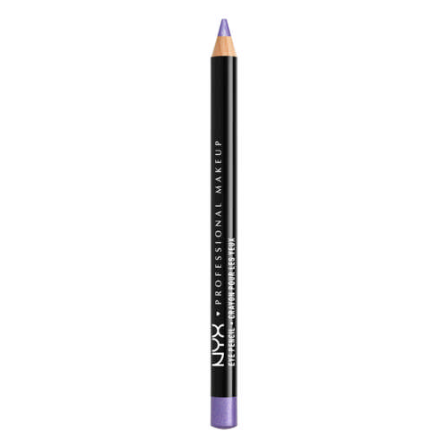 Slim Eye Pencil Lavender Shimmer 1.0g