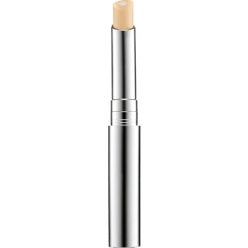 All-In-One Concealer 01 2.3g