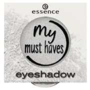 My Must Haves Eyeshadow Tiffunny 1.7g