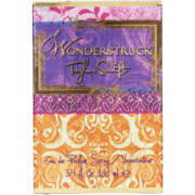 Wonderstruck Eau De Parfum Spray 100ml