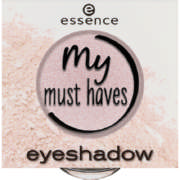 My Must Haves Eyeshadow Cotton Candy 1.7g