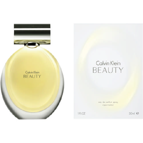 Parfum Beauty Eau De Clicks 30ml Calvin Klein shrQxdtC
