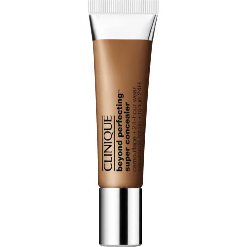 Beyond Perfecting Super Concealer + 24-Hour Wear Deep 28 10ml