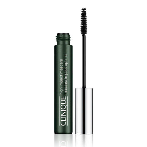 High Impact Mascara Black 8ml