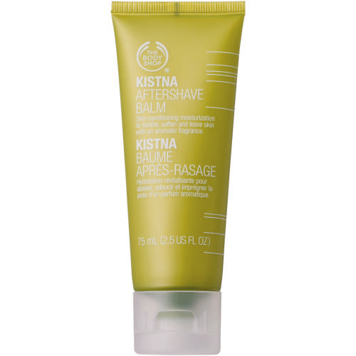 Kistna After Shave Balm 75ml