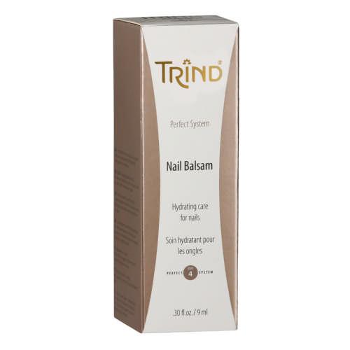 Trind Nail Balsam 9ml - Clicks