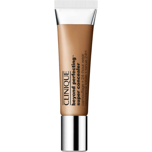 Beyond Perfecting Super Concealer + 24-Hour Wear Deep 26 10ml