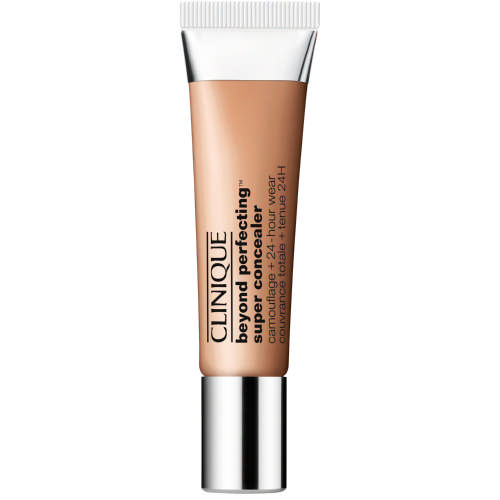 Beyond Perfecting Super Concealer + 24-Hour Wear Medium 22 10ml