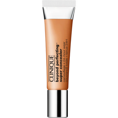 Beyond Perfecting Super Concealer + 24-Hour Wear Apricot Corrector 10ml