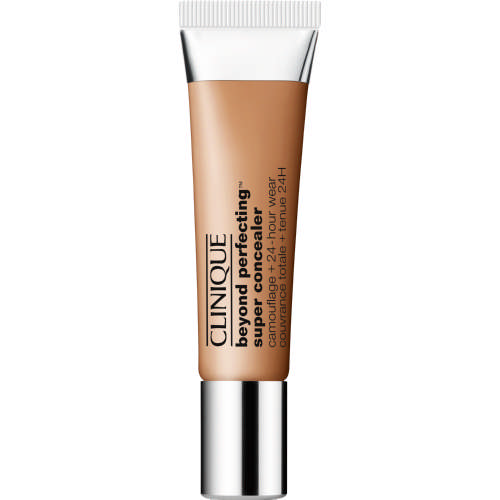 Beyond Perfecting Super Concealer + 24-Hour Wear Deep 24 10ml