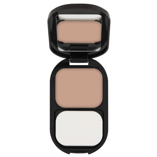 Facefinity Compact Foundation Porcelain 10g