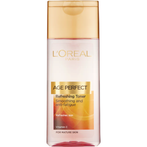 Age Perfect Refreshing Toner 200ml