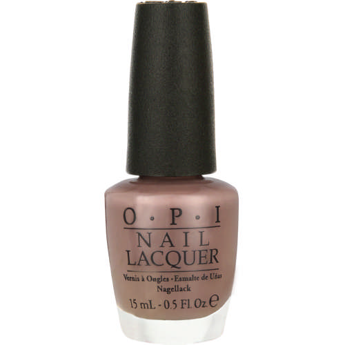 Nail Lacquer You Dont Know Jacques 15ml