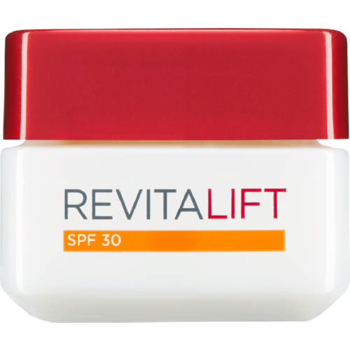 Revitalift SPF30 Anti Wrinkle Extra Firming Day Cream 50ml
