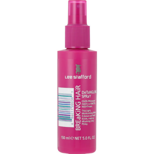 Breaking Hair Detangling Spray 150ml