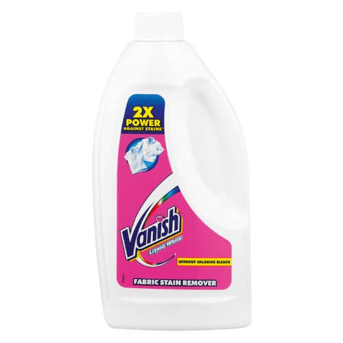 Laundry Care products at Clicks