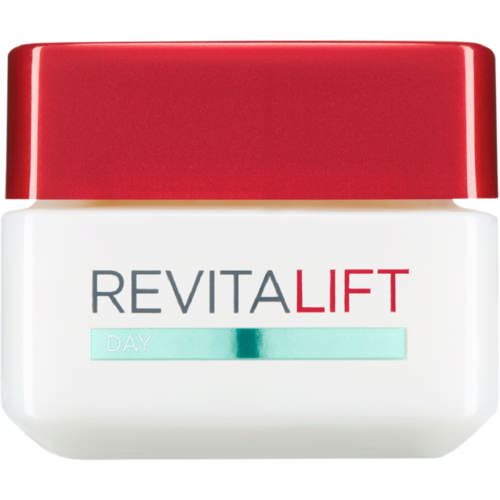 Revitalift Anti Wrinkle Day Cream Light Texture 50ml