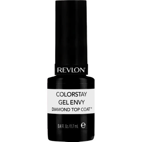 Colorstay Gel Envy Nail Enamel Top Coat