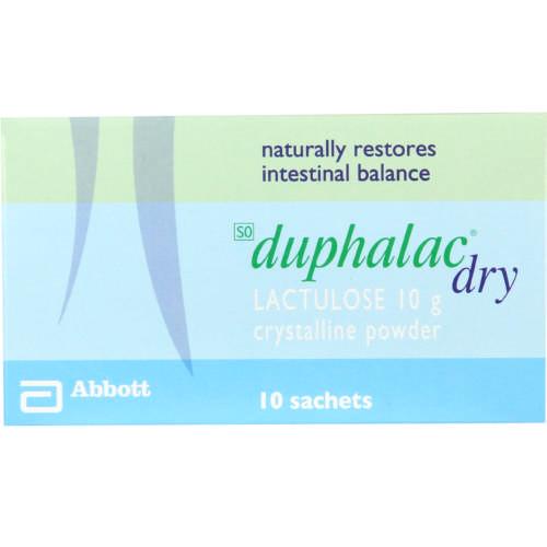 lisinopril 20 mg tabl