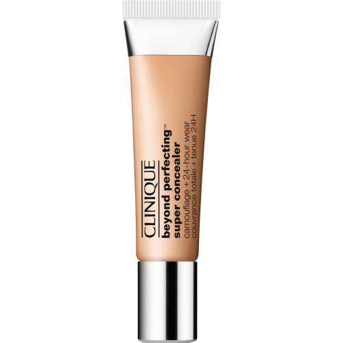 Beyond Perfecting Super Concealer + 24-Hour Wear Moderately Fair 14 10ml