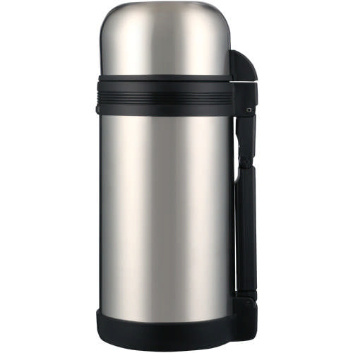 Stainless Steel Vacuum Flask 1200ml