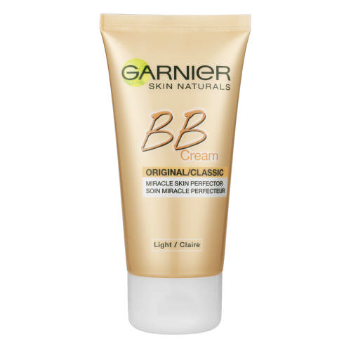 Image result for garnier bb cream