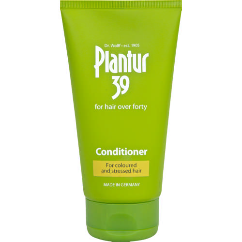 39 Conditioner For Coloured And Stressed Hair 150ml