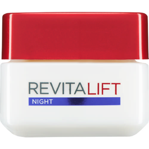 Revitalift Night Cream 50ml
