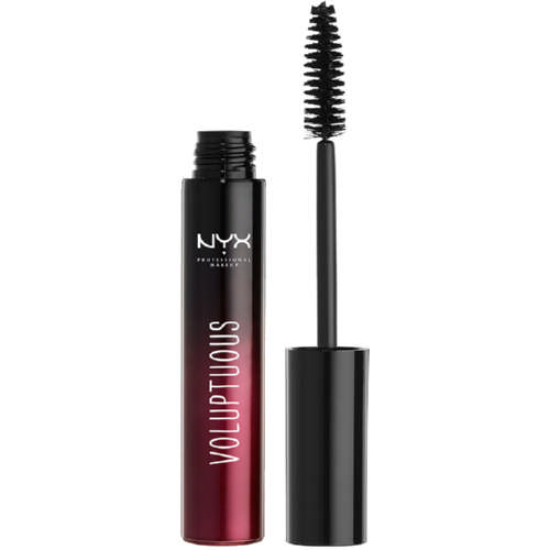 Super Luscious Mascara Voluptuous 10.0ml