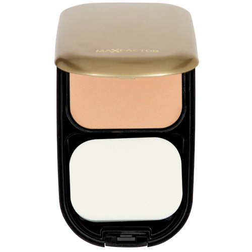 Facefinity Compact Foundation Ivory 10g
