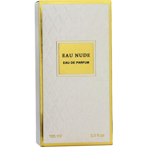 Eau Nude Eau De Parfum 100ml - Clicks