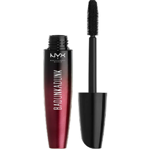 Super Luscious Mascara Badunkadunk 15.0ml