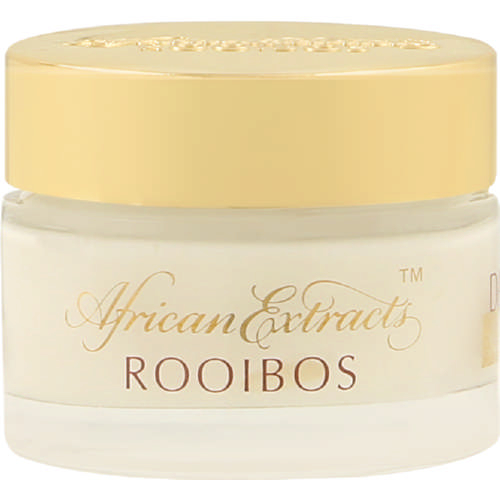 Rooibos SPF15 Intensive Day Cream 50ml