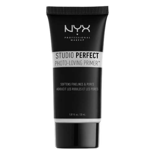 Studio Perfect Photo Loving Primer Clear 30ml