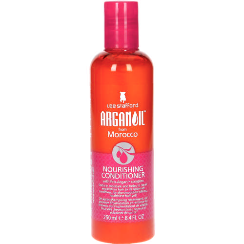 Argan Oil From Morocco Nourishing Conditioner 250ml