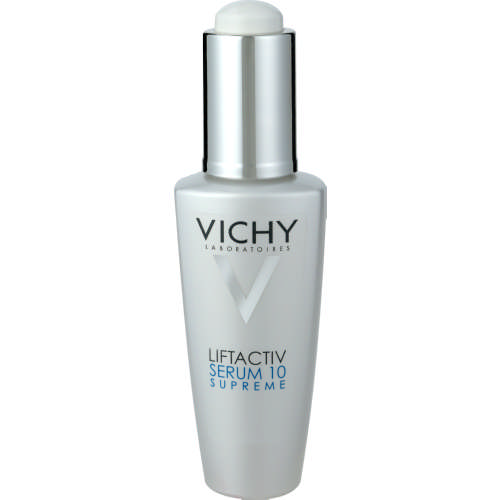 Liftactiv Supreme Serum 10 30ml