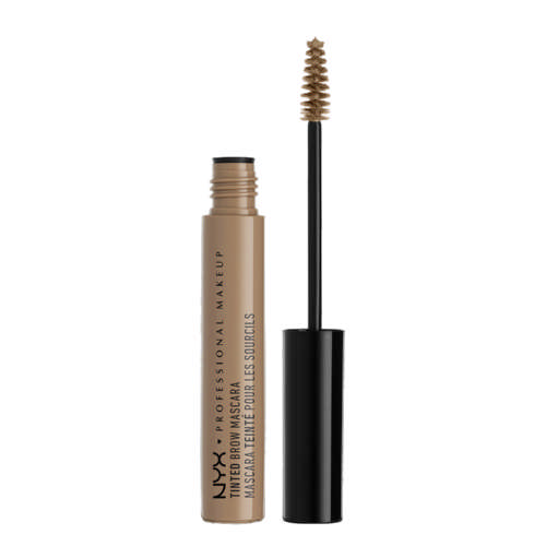 Tinted Brow Mascara Blonde 6.5ml