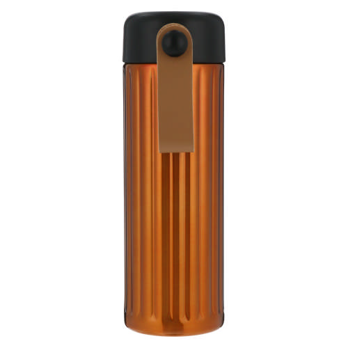 Stainless Steel Vacuum Flask 330ml
