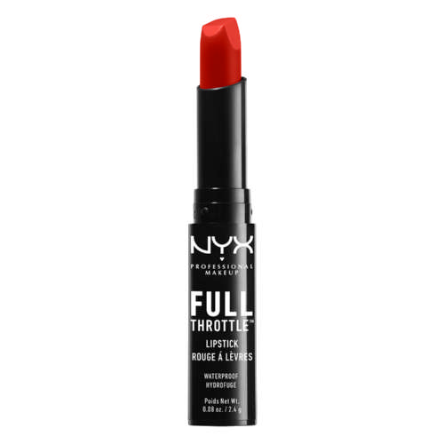 Full Throttle Lipstick Firestorm 2.4g