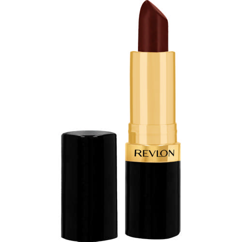 Super Lustrous Lipstick Rich Raisin Frost 4.2g