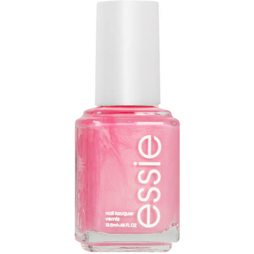 Nail Lacquer Pink Diamond 13.5ml