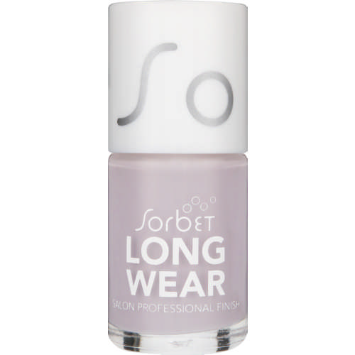 Long Wear Nail Polish Slumber Party 15ml