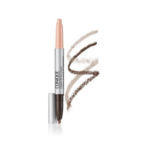 Instant Lift For Brows Soft Brown 0.12g
