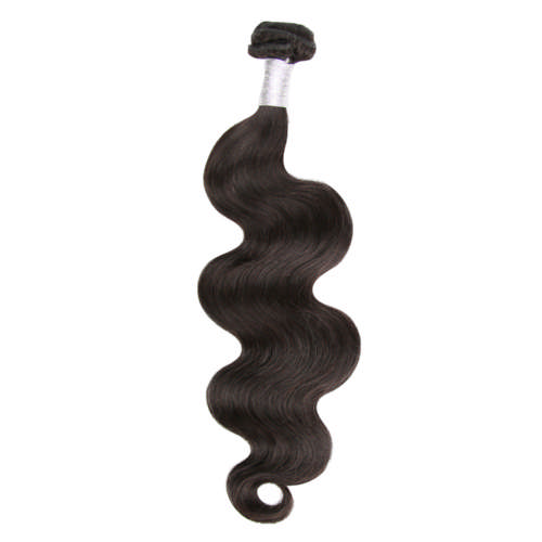 Body Wave Virgin Hair 18 Inches