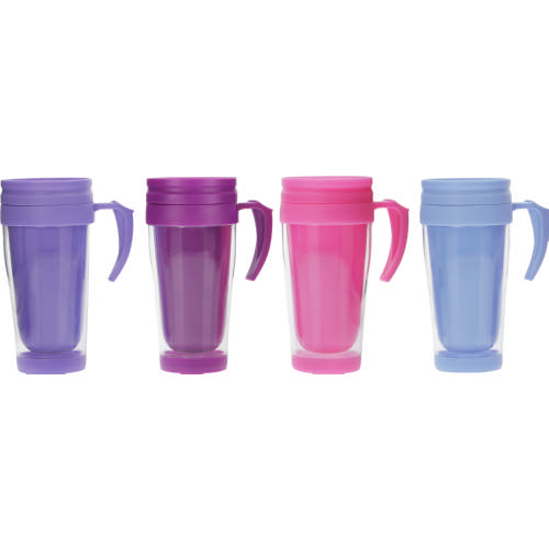 Travel Mug 400ml