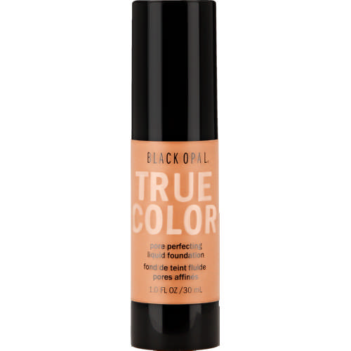 True Color Pore Perfecting Liquid Foundation Truly Topaz 30ml